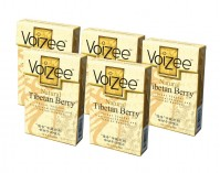 Voizee Value Package